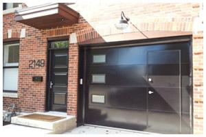 materiaux-porte-de-passage-garage-montreal