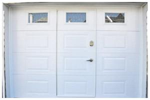 options-de-passage-garage-montreal