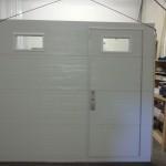 portillon-porte-de-garage-montreal-10