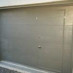 portillon-porte-de-garage-montreal-12