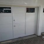 portillon-porte-de-garage-montreal-13