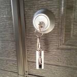 portillon-porte-de-garage-montreal-15