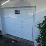 portillon-porte-de-garage-montreal-17