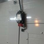portillon-porte-de-garage-montreal-19