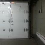 portillon-porte-de-garage-montreal-21