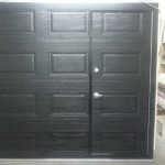 portillon-porte-de-garage-montreal-27