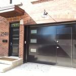 portillon-porte-de-garage-montreal-28