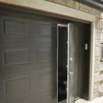portillon-porte-de-garage-montreal-32