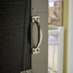 portillon-porte-de-garage-montreal-33