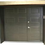 portillon-porte-de-garage-montreal-38
