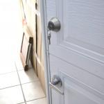 portillon-porte-de-garage-montreal-39