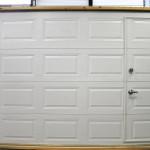 portillon-porte-de-garage-montreal-40