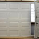 portillon-porte-de-garage-montreal-41