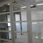portillon-porte-de-garage-montreal-42