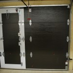 portillon-porte-de-garage-montreal-43