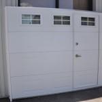 portillon-porte-de-garage-montreal-54