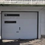 portillon-porte-de-garage-montreal-56