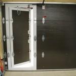 portillon-porte-de-garage-montreal-58