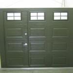 portillon-porte-de-garage-montreal-60