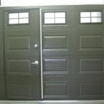 portillon-porte-de-garage-montreal-61