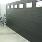 portillon-porte-de-garage-montreal-62
