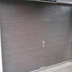 portillon-porte-de-garage-montreal-64