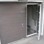 portillon-porte-de-garage-montreal-65