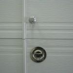 portillon-porte-de-garage-montreal-66