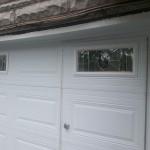 portillon-porte-de-garage-montreal-9