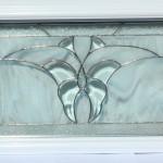 vitrerie-porte-de-garage-montreal-11