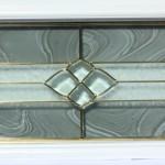 vitrerie-porte-de-garage-montreal-14