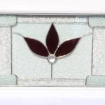 vitrerie-porte-de-garage-montreal-15