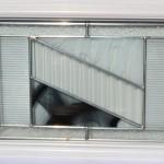 vitrerie-porte-de-garage-montreal-17