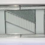 vitrerie-porte-de-garage-montreal-18
