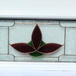 vitrerie-porte-de-garage-montreal-5