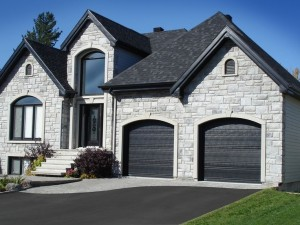 best garage door repair west island service
